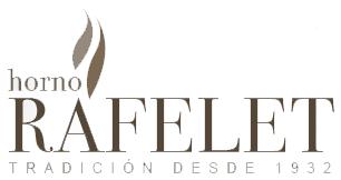 logo-rafelet